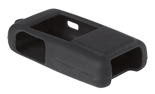 Opticon Silicon Cover for OPN-2001 & OPN-2006