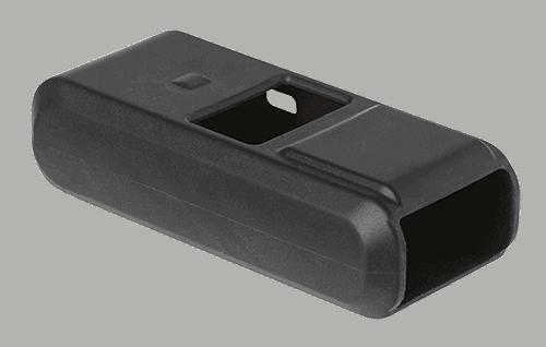 Opticon Silicon Cover for OPN-3002n, OPN-3002i, OPN-4000n, & OPN-4000i