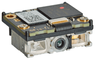 http://Opticon%20MDI-4100%202D%20Imager%20barcode%20engine%20with%20build%20in%20hardware%20decoder