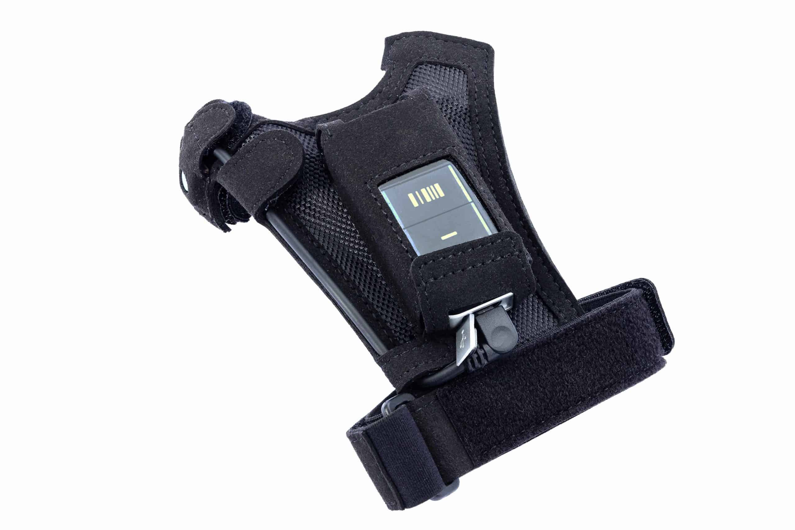 Opticon Hand free glove for PX-20 right hand