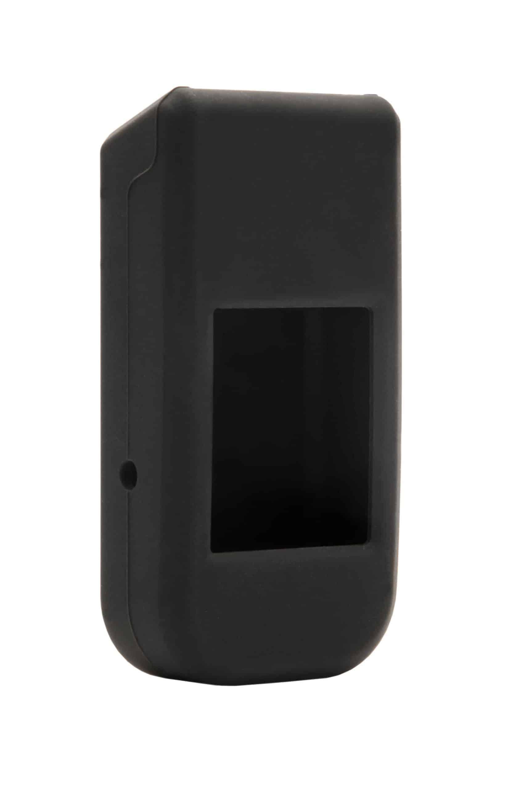 Opticon Silicon Cover for PX-20
